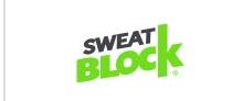 sweatblock logo