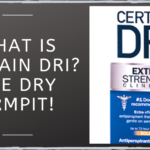 What is Certain Dri
