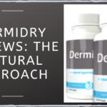 Dermidry Reviews