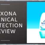 Rexona Clinical Protection Review