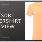 ItsDri Undershirt Review: Good-Bye Sweat Stains!