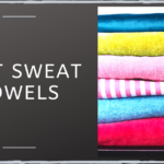Best Sweat Towels for 2020