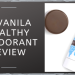 Lavanila Healthy Deodorant Review